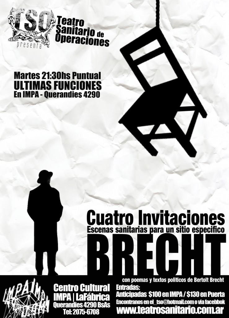 BRETCHJUNIO2015