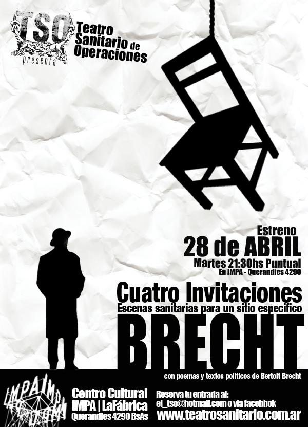 Bretch_TSO_2015_WEB