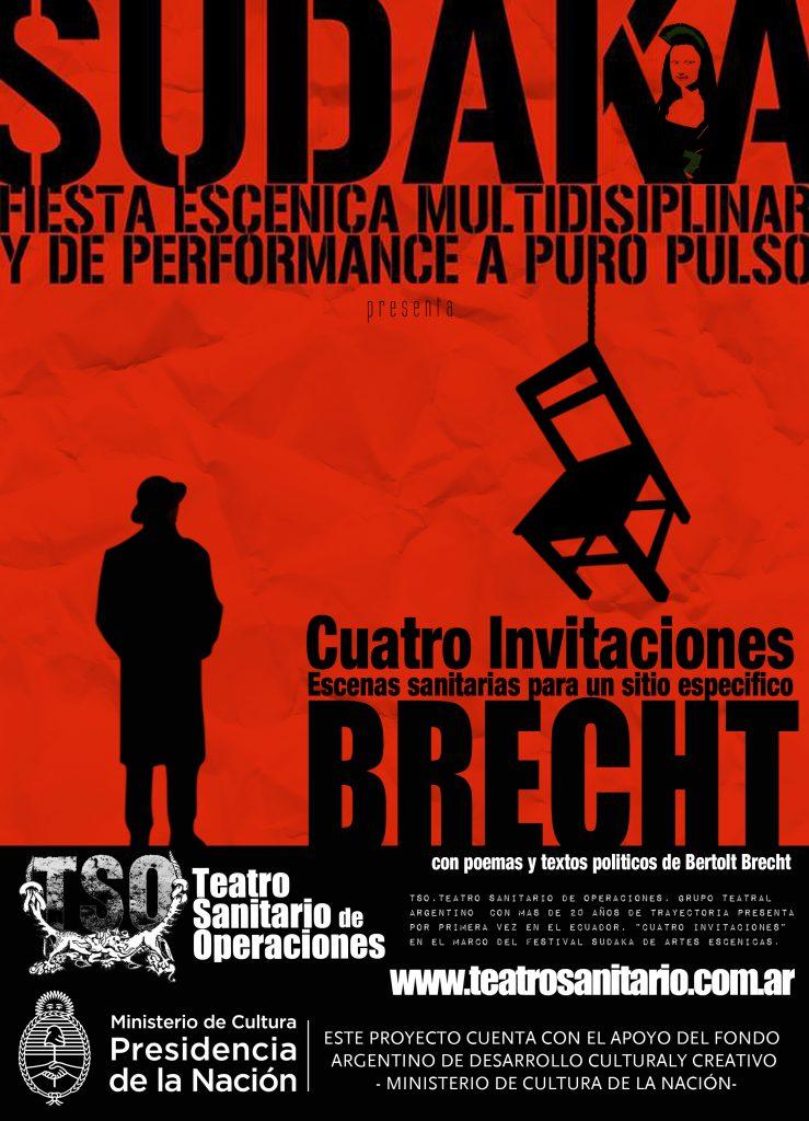 bretch-promo-ecuador-festival-sudaka