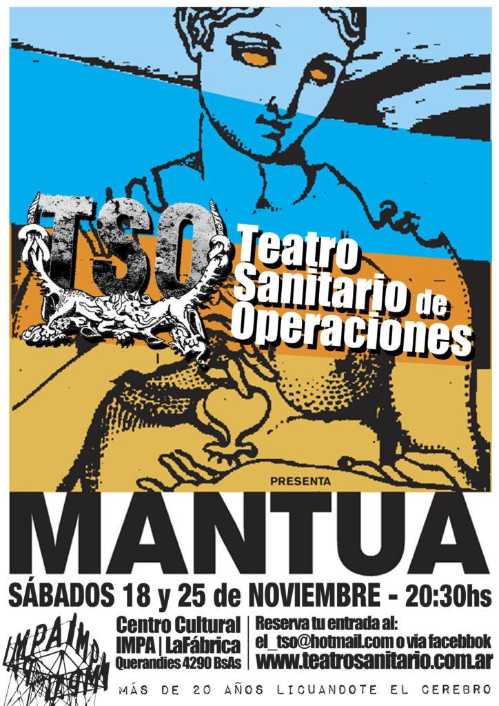 mantua2017