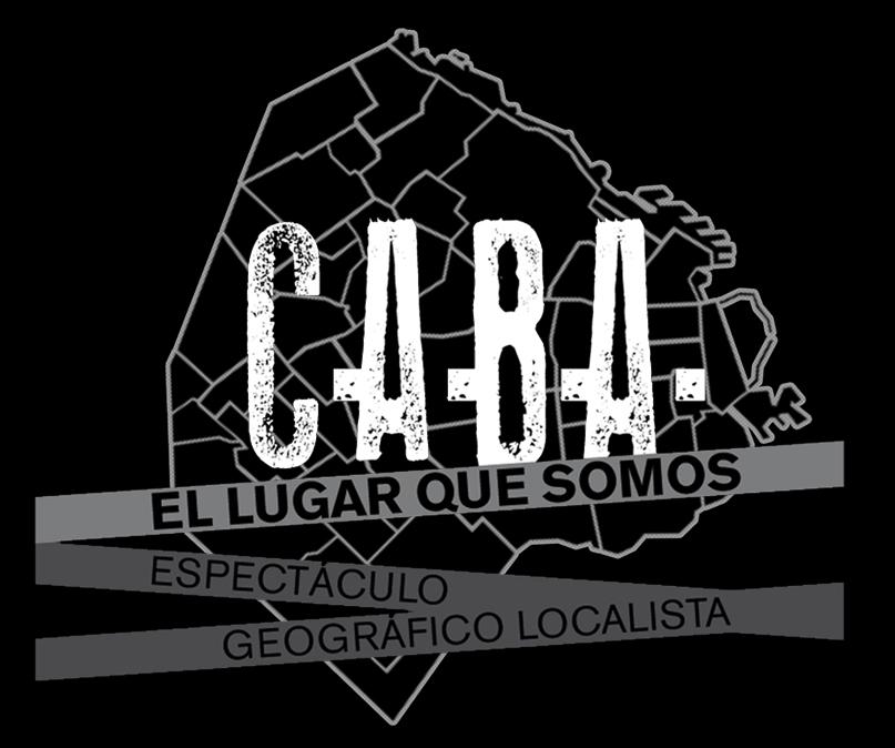 CABA_logopequeno