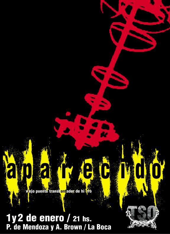 AF_Aparecido_98