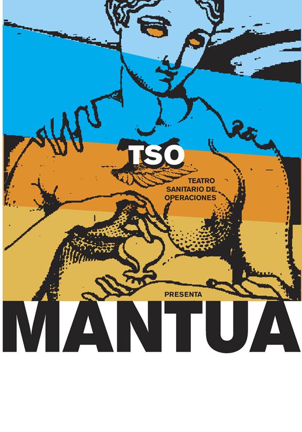 AF_Mantua_02