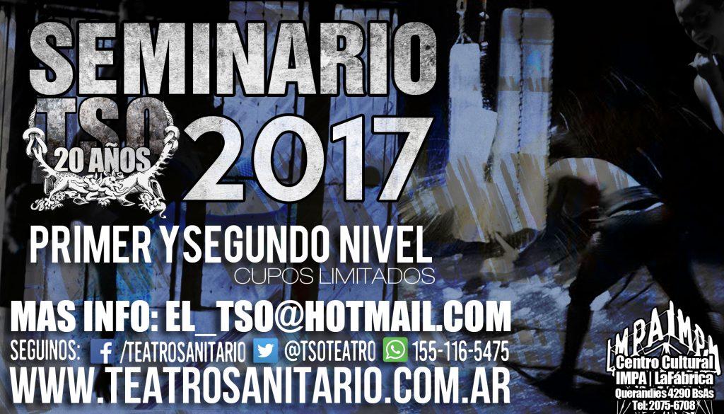 seminario2017_3
