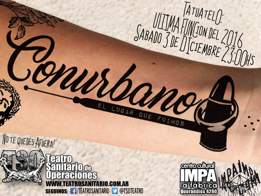 tatoo-ultima-2016-conurbano